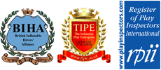 Member of the BIHA / TIPE  / RPII